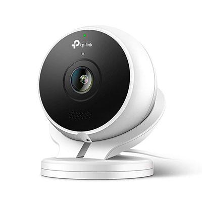 caméra de surveillance interieur TP link KC200