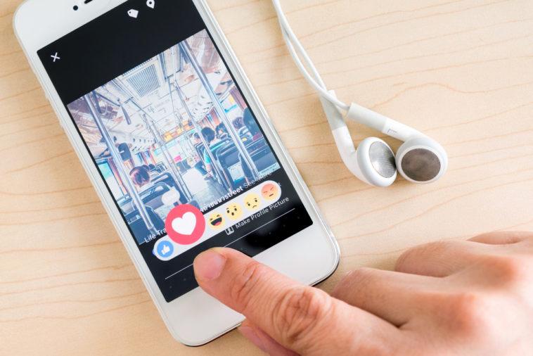 117 nouveautés pour les smartphones en 2020 — Emojis