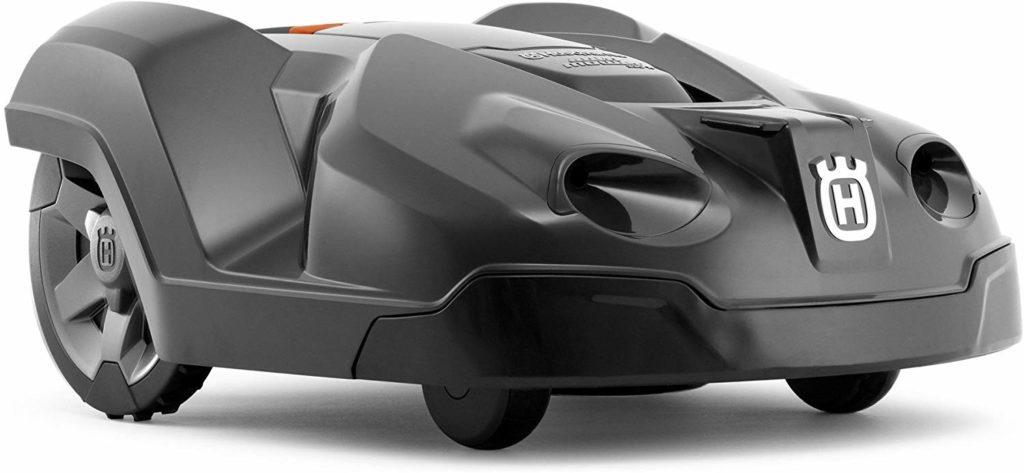 Robot tondeuse Husqvarna Automower 430X