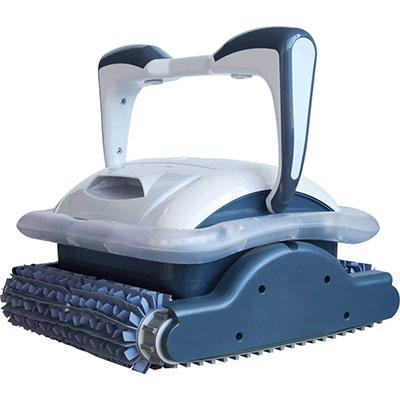 Bestway - Robot électrique de piscine Raptor