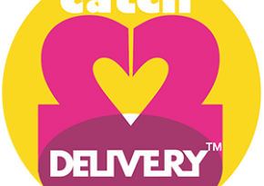 Catch22 delivery