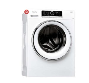 Lave Linge Whirlpool promo Black Friday