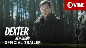 Dexter : New Blood date de sortie : la nouvelle saison ne sortira pas en octobre 2021